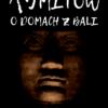 13 Mitów o Domach z Bali, baleidetale.pl, pobierz e-book bezpłatnie