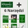 Pakiet E-book 10 kroków do wyboru wykonawcy + 6 narzędzi, kalkulator budowlany, wzór umowy z wykonawcą, ZETKA - 50 kluczowych pytań do wykonawcy, Ranking Wykonawców, Lista 120 wykonawców domów z bali