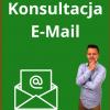 e-mailowa konsultacja Twojej budowy domu z bali