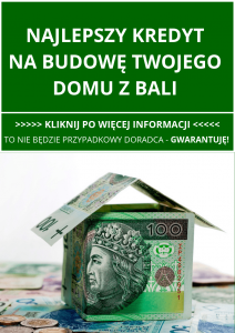 Kredyt Hipoteczny link do expander
